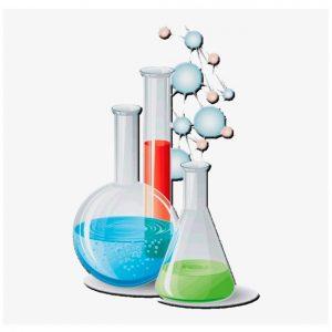 Curso de Manipulacion y Almacenamiento Productos Quimicos EESEA