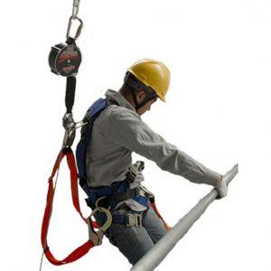 Curso-de-Trabajos-en-Altura-EESEA-1-300x300
