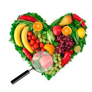Cursos de Normas de Seguridad Alimentaria BRC, IFS, ISO 22000 icono eesea