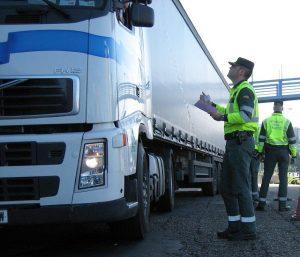 Normativa de Estiba de Cargas en el Transporte por carretera Leer más- https- www.eesea.es news normativa-de-estiba-en-el-transporte-por-carretera-rd-563-2017-2