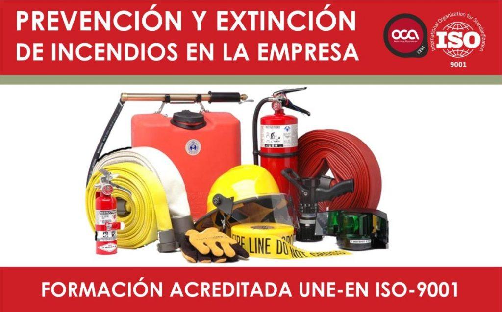 Portada Incendios, Emergencias y Evacuacion 191010 (1)