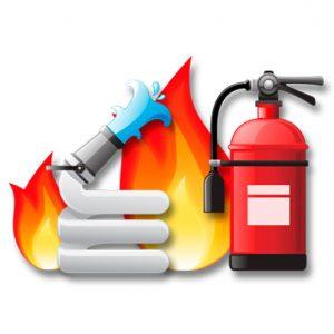 cursos de prevencion y extincion de incendios eesea