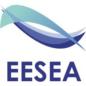 eesea-logo