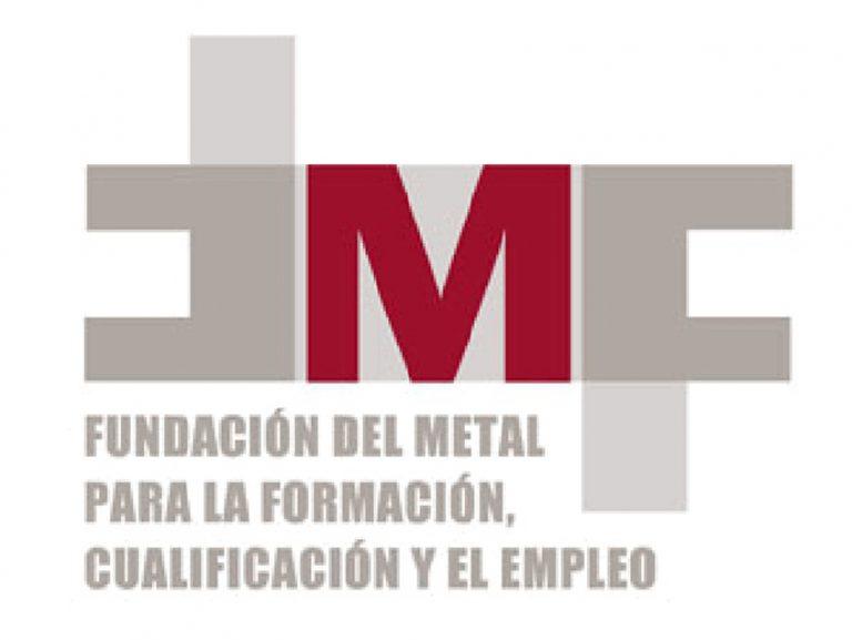fundacion del metal eesea