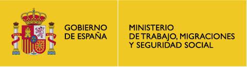MINISTERIO TRBAJO Y MIGRACIONES